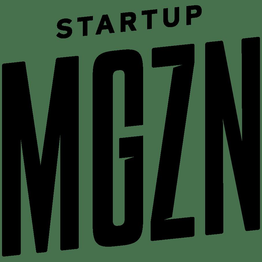 Startup MGZN