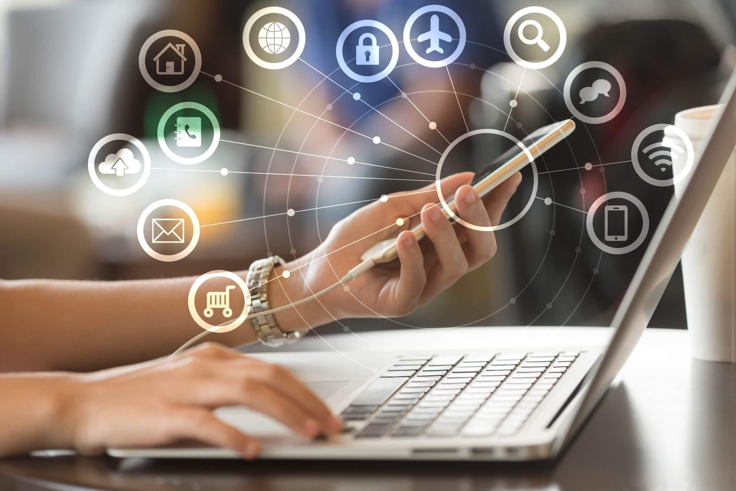 internet entertainment services - 1000×668
