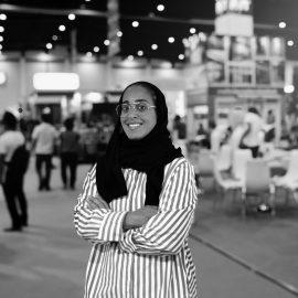 Latifa Al-Khalifa