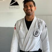 Ali Monfaradi